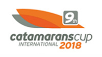 Catamarans Cup 2018