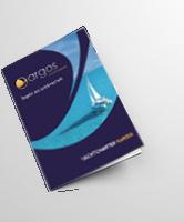 Argos Katalog