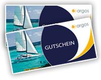 Argos Gutschein