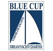 Blue Cup 2018