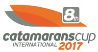 Catamarans Cup 2017