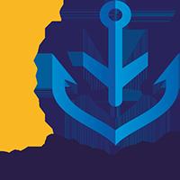 Argos Charter Club Logo