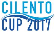 Cilento Cup 2016