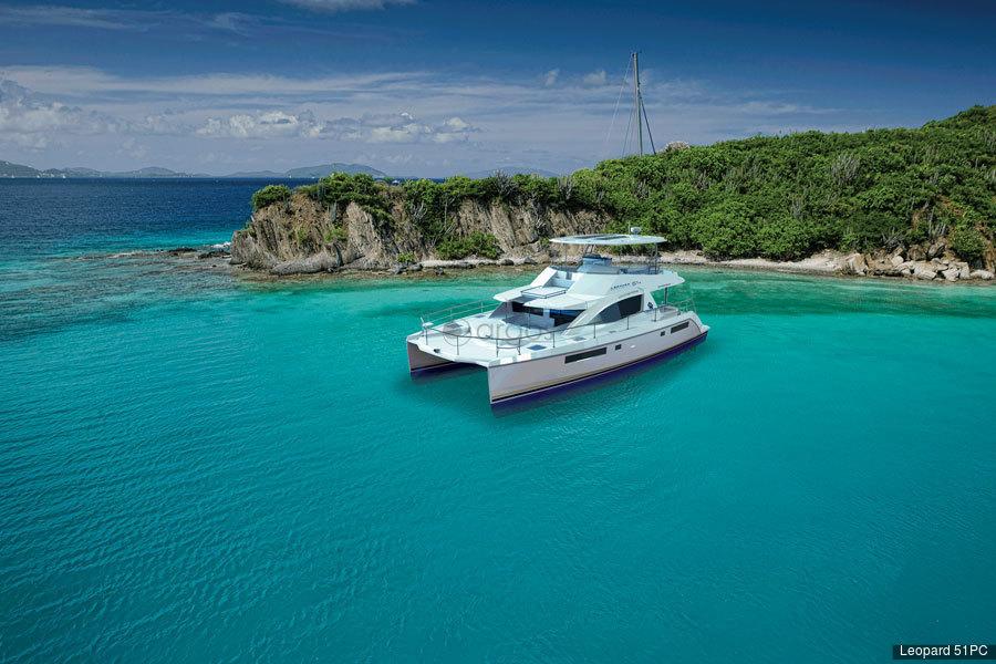 Crewd Yacht Charter Segeln Yachtcharter Mittelmeer Südsee Karibik Kroatien Griechenland Türkei Mallorca Sardinien Karibik BVI British Virgin Islands