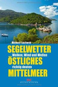 Buchcover zu Michael Sachweh / Edition Maritim - Delius Klasing Verlag