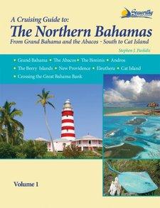 Buchcover zu Stephen J. Pavlidis / Seaworthy Pubn Inc