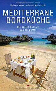 Buchcover zu Wolfgang Mader & Johannes Maria Geurtz / Delius Klasing