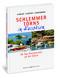 Buchcover zu schlemmertoerns-in-kroatien