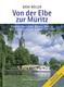 Buchcover zu von-der-elbe-zur-muernitz
