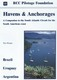 Buchcover zu havens-and-anchorages-brazil-uruguay-argentina