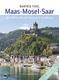 Buchcover zu maas-mosel-saar