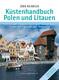 Buchcover zu kuestenhandbuch-polen-und-litauen