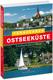 Buchcover zu toernfuehrer-ostseekueste-1-travelmuende-bis-flensburg