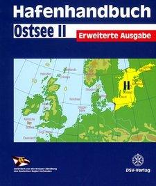 Buchcover zu DSV-Verlag /
