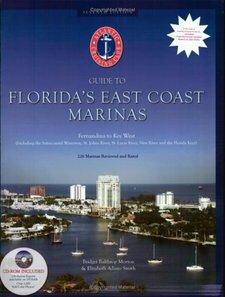 Buchcover zu Richard Y. Smith (Hrsg.), Bridget B. Morton, Elizabeth A. Smith / Atlantic Cruising Club Inc