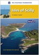 Buchcover zu isles-of-scilly