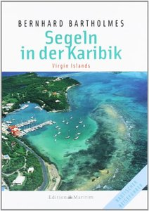 Buchcover zu Bernhard Bartholmes / Edition Maritim - Delius Klasing Verlag