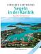 Buchcover zu segeln-in-der-karibik-anguilla-bis-dominica