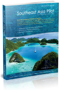 Buchcover zu Andy Dowden & Bill O'Leary / Image Asia
