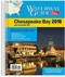 Buchcover zu waterway-guide-chesapeake-bay