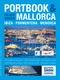 Buchcover zu portbook-island-guide-mallorca-plus-menorca-ibiza-formentera