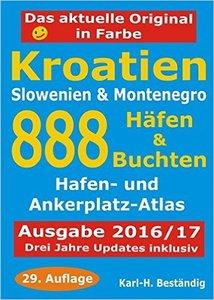 Buchcover zu Karl-Heinz Beständig / Karl-H. Beständig