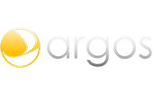Logo von ARGOS Yachtcharter und Touristik GmbH