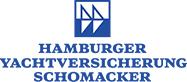 Schomacker Logo