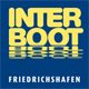 INTERBOOT Logo