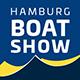 Hamburg Boat Show Logo
