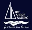 Firmenlogo Offshore Sailing