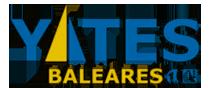 Firmenlogo Yates Baleares