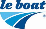 Firmenlogo Le Boat
