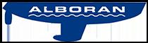 Firmenlogo Alboran Charter