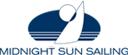 Firmenlogo Midnight Sun Sailing