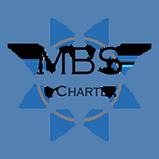 Firmenlogo MBS - Sailing