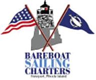 Firmenlogo Bare Boat Sailing Charters