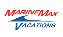 Firmenlogo MarineMax Vacations