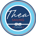 Firmenlogo Thea Sailing