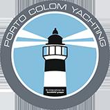 Firmenlogo Colom Yachting
