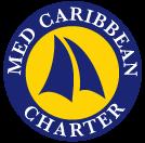 Firmenlogo Medcaribbean Charter Ltd.