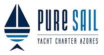 Firmenlogo Pure Sail
