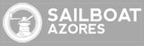 Firmenlogo Sailboat Azores