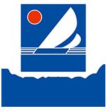 Firmenlogo Albatross Yachting
