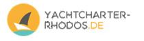 Firmenlogo Yachtcharter Rhodos