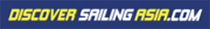 Firmenlogo Discover Sailing Asia