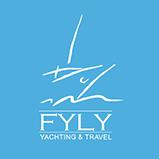 Firmenlogo FYLY Yachting