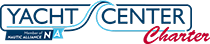 Firmenlogo Yacht-Charter-Center d.o.o
