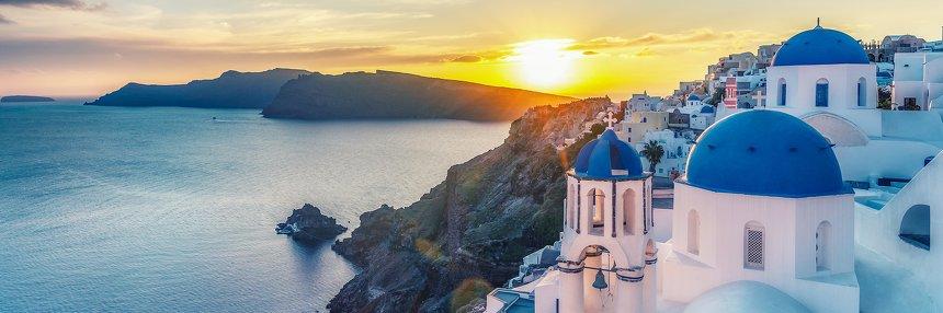 2021 - Bootseigner werden!