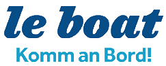 Hausboto Charter le boat Katalog